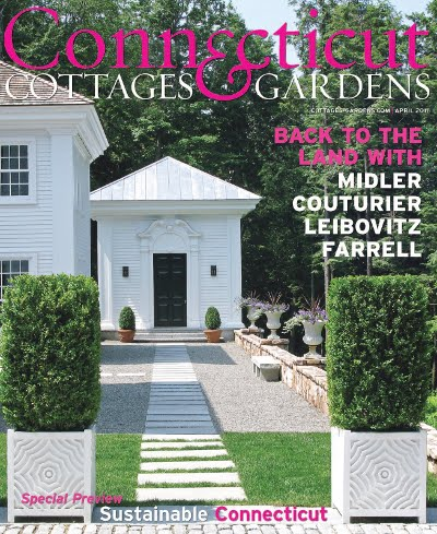connecticut-cottages-and-gardens-2011-april-issue-cover.jpg