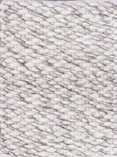 29. CABLE KNIT I NATURAL I 10-19