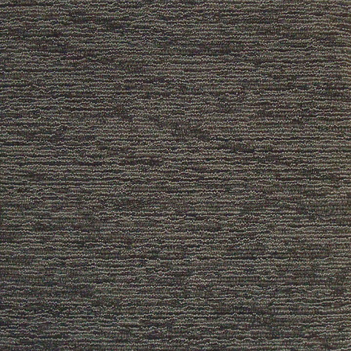 45. CLASSIC S I100% Semi-Worsted Wool I 7-3