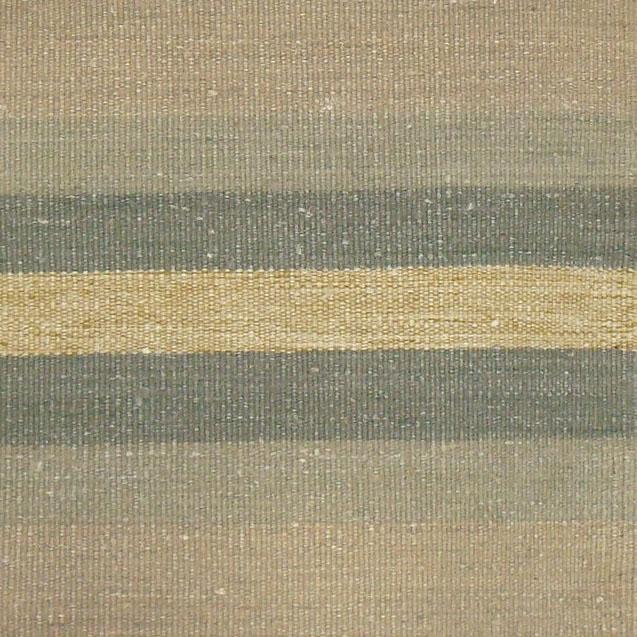 22. PUWA STRIPE Wool & Aloe I 7-3