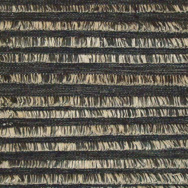 20. PUWA RUNNING Wool & Aloe I 7-3