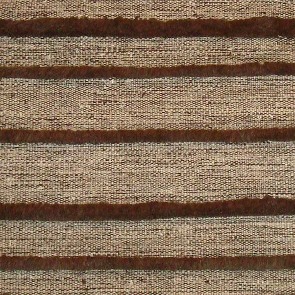 21. PUWA PENCIL STR Wool & Aloe I 7-3