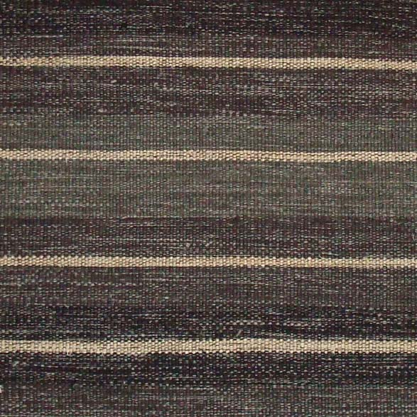 45. PUWA HORIZON I Wool & Aloe I 7-3