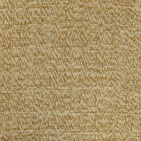 25. LIBRARY 1 I 100% Wool I 7-3