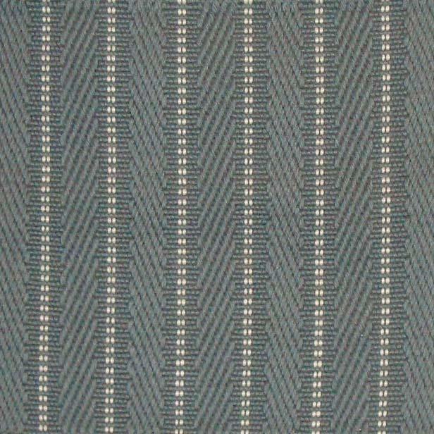 28. LIBRARY 6 I 100% Wool I 7-3