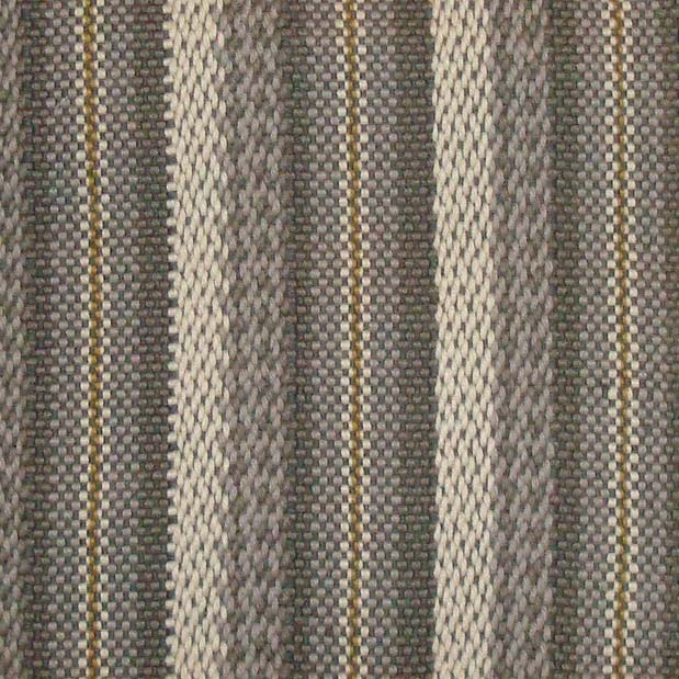 24. LIBRARY 8 100% Wool I 7-3