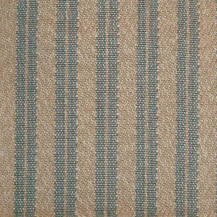 31. LIBRARY 9 I 100% Wool I 7-3