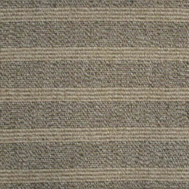 34. LIBRARY 15 I 100% Wool I 7-3