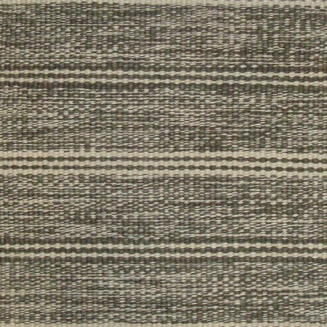30. LIBRARY 17 I 100% Wool I 7-3