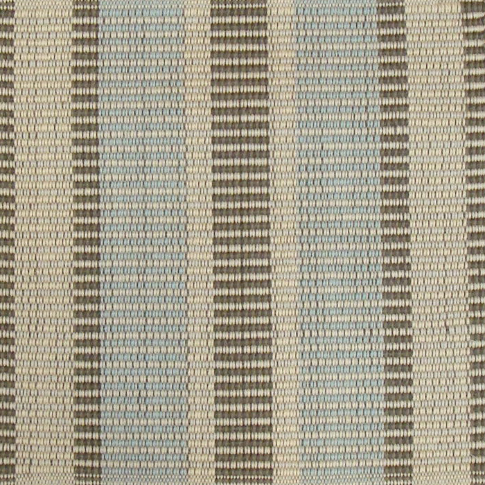 38. LIBRARY 18.2 I 100% Wool I 7-14-A