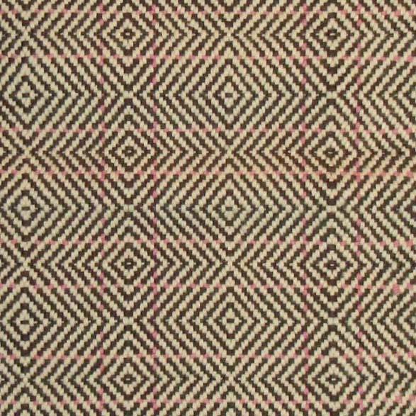 33. LIBRARY 19 I 100% Wool I 7-3
