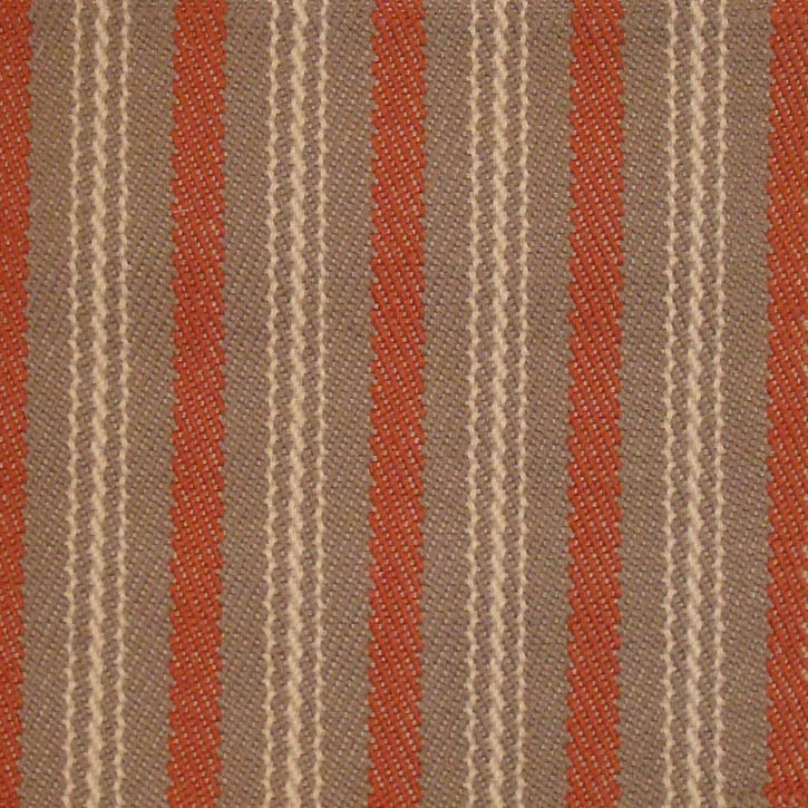 40. LIBRARY 20 I 100% Wool I 7-14-A