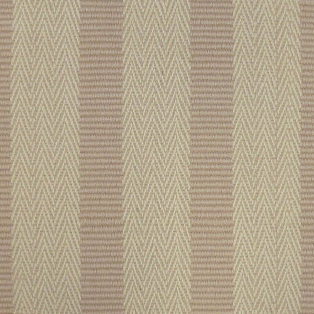 39. LIBRARY 25 I 100% Wool I 7-14-A