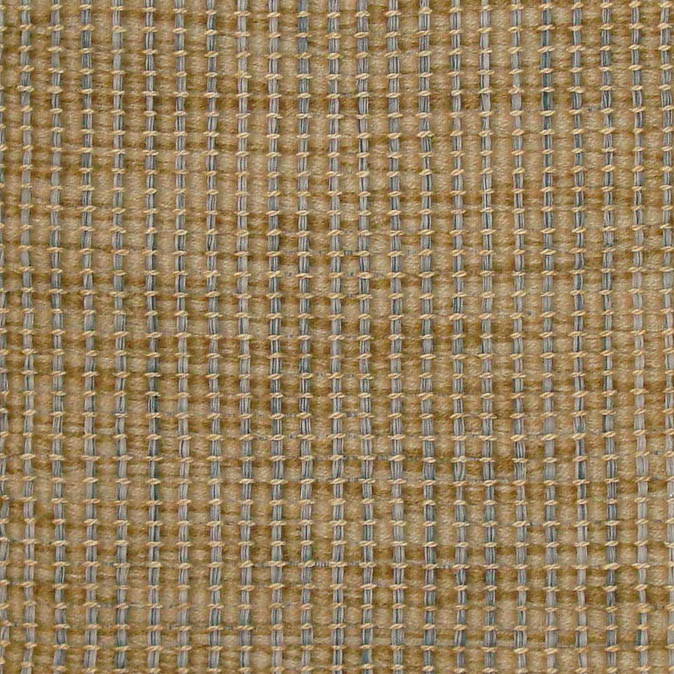36. LIBRARY 23 I 100% Wool I 7-3