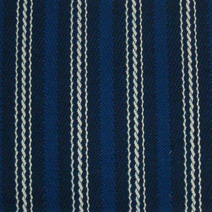 45. LIBRARY 28 I 100% Wool I 7-14-A