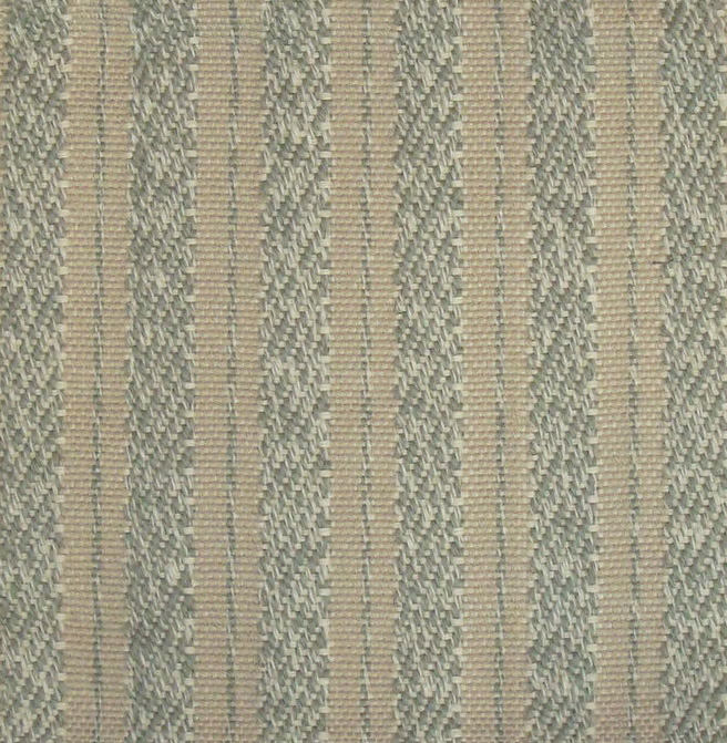 46. LIBRARY 29 I 100% Wool I 7-14-A