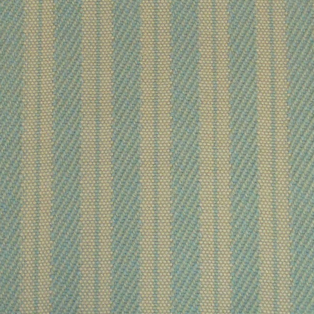 53. LIBRARY 29 I 100% Wool I 7-14-A