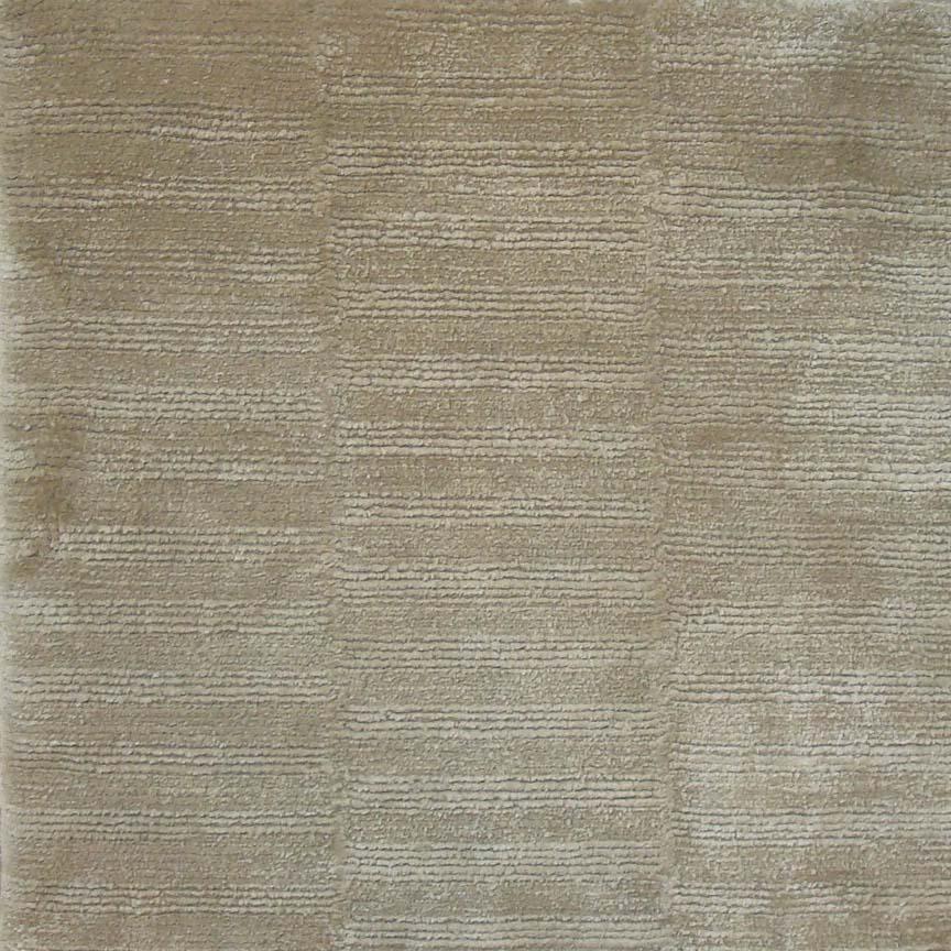 47. ELTON STRIPE I 7-3 100% Silk