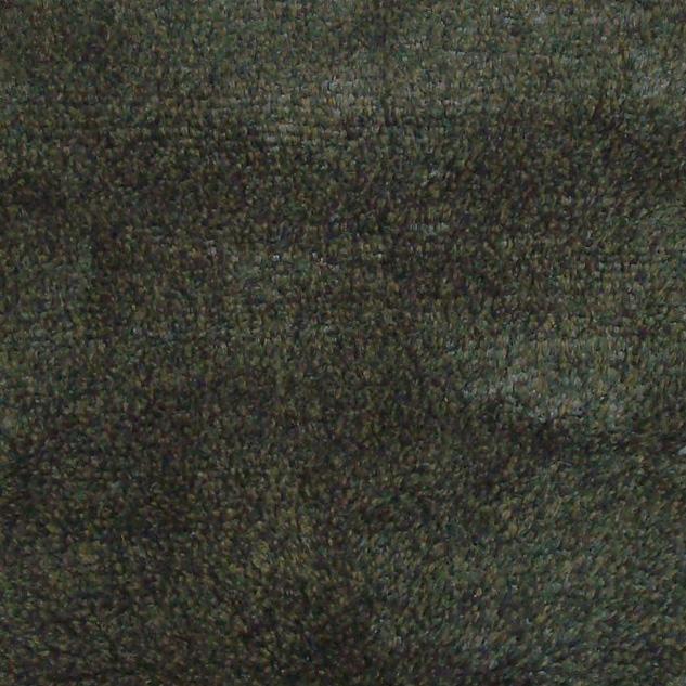 53. FUSION I DARK I 7-3 Mohair, Silk & Wool