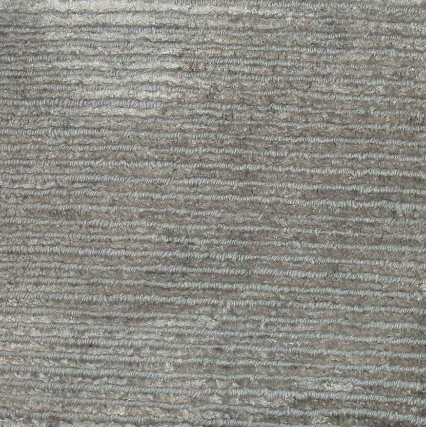 66. INFUSION I GREY I 7-3 Wool & Bamboo Silk
