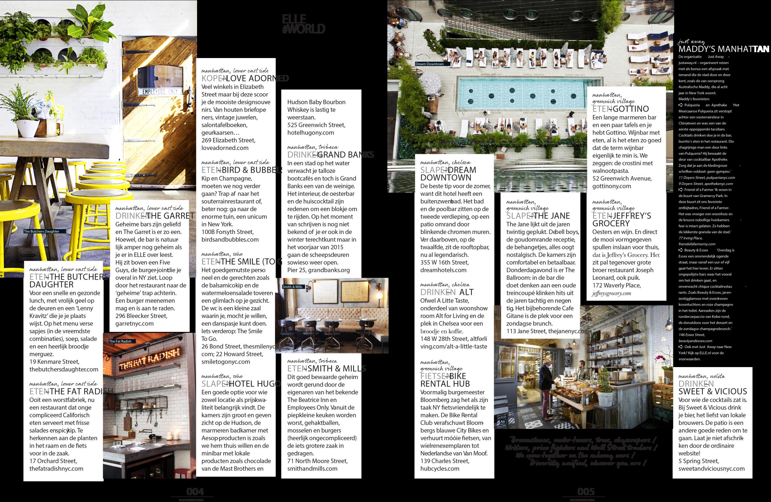 ELLE cafe feature - Copy.png