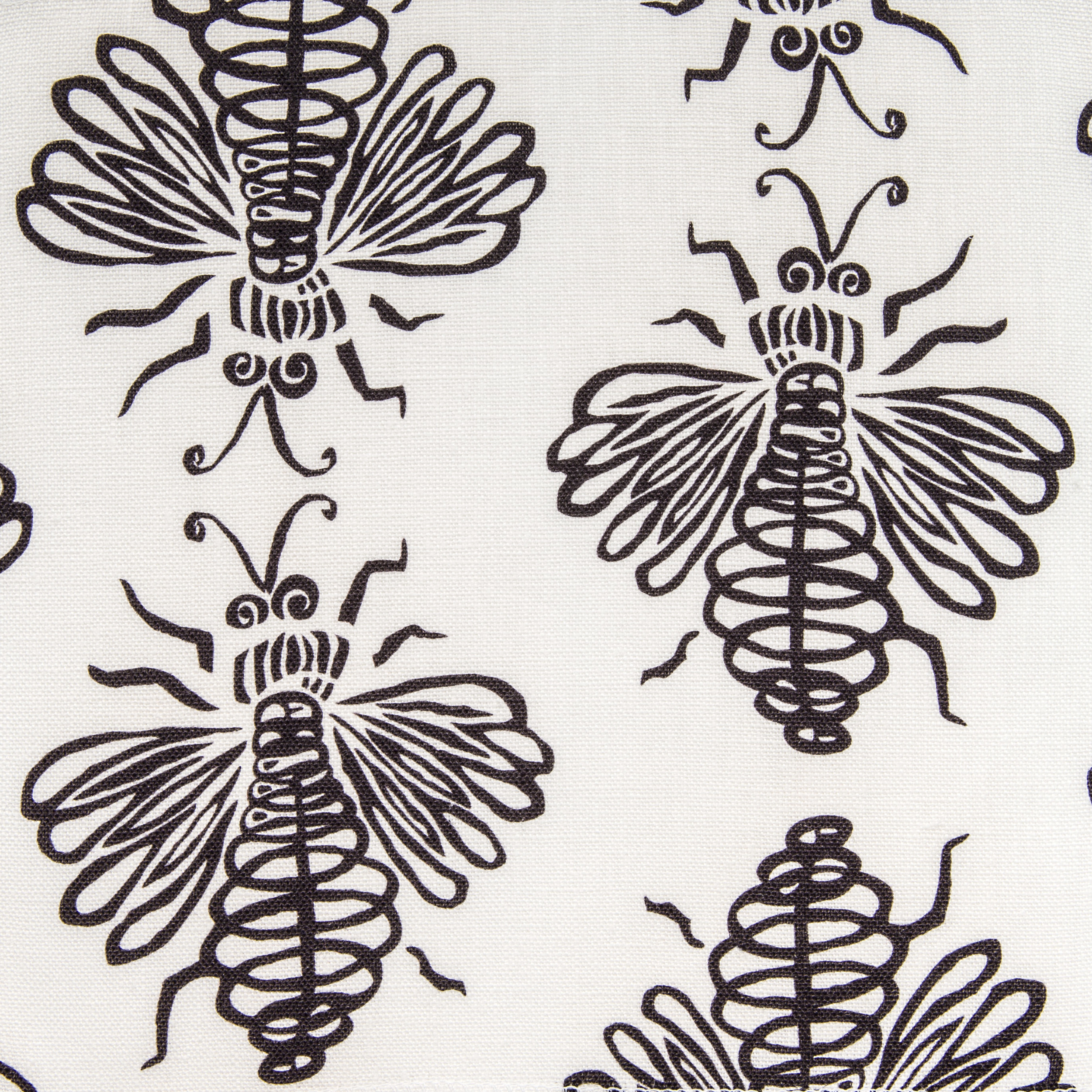 BUZZY I CHARCOAL