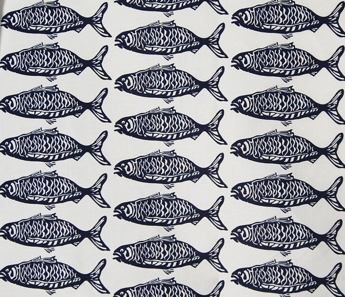 SCHOOL O FISH I NAVY