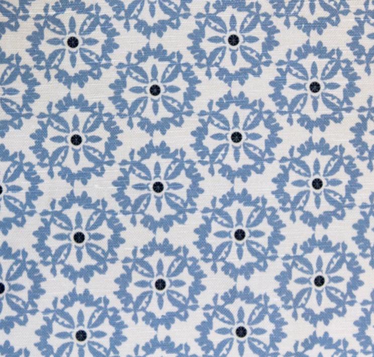 SPLASH I BLUE