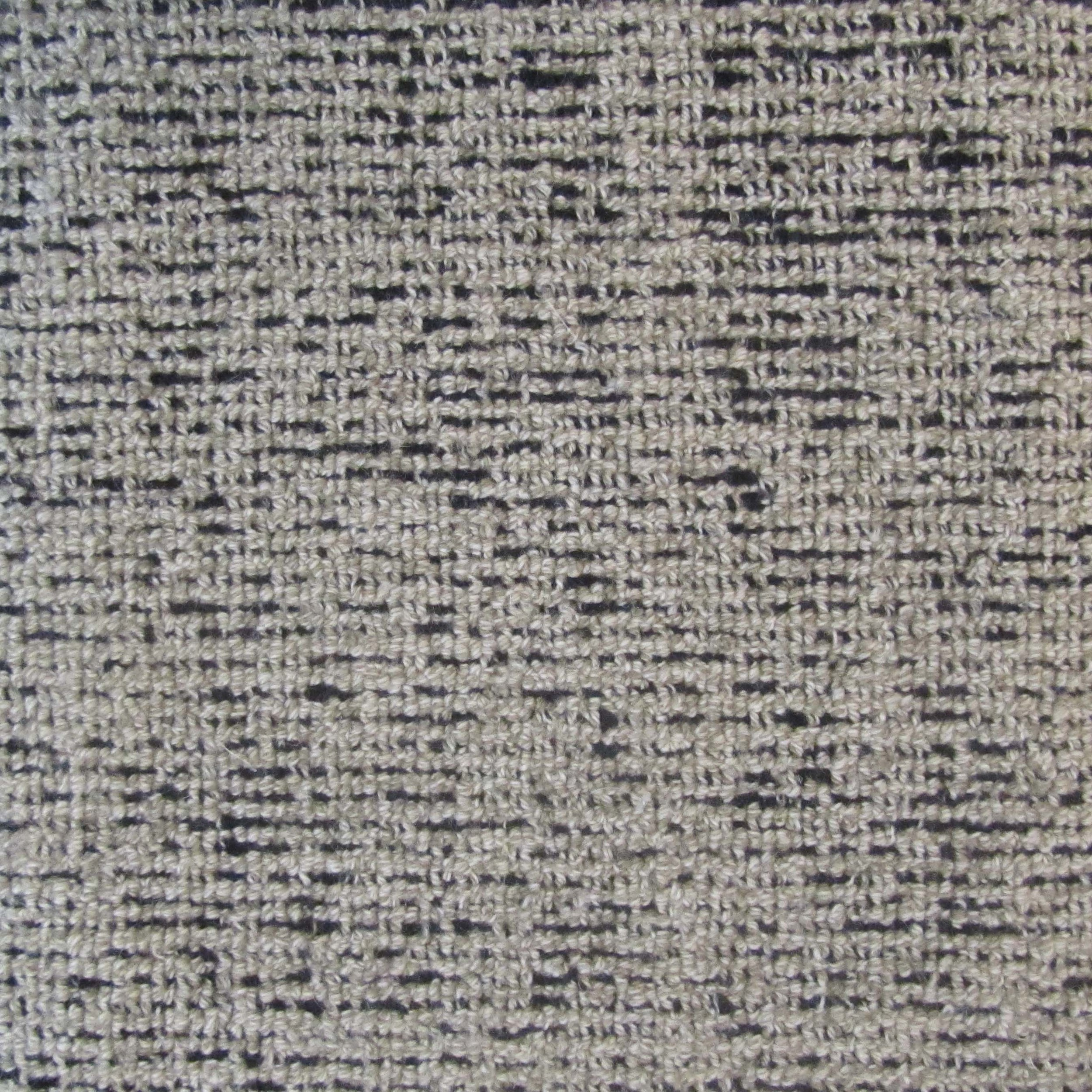 63. GRIDDLE I 100% Wool I 7-14-A