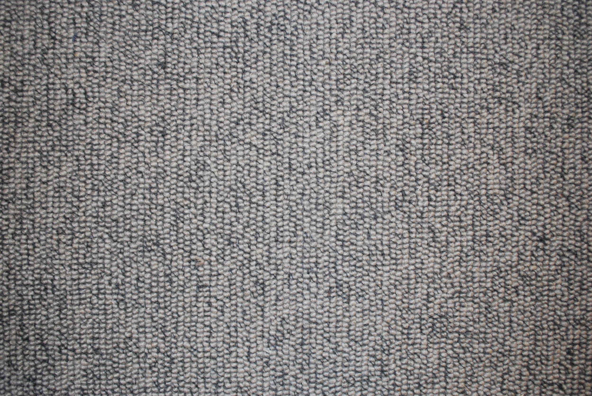17. FARGO I PALIN 100% Wool I 16-13
