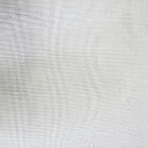 IRISH LINEN COTTON I WHITE