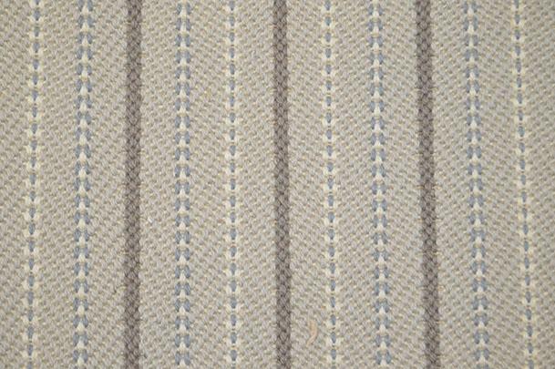 29. MALIBU I JAVA 100% Wool I 3-20-B