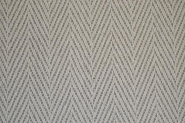 35. PROVIDENCE I TAUPE 100% Wool I 3-20-B