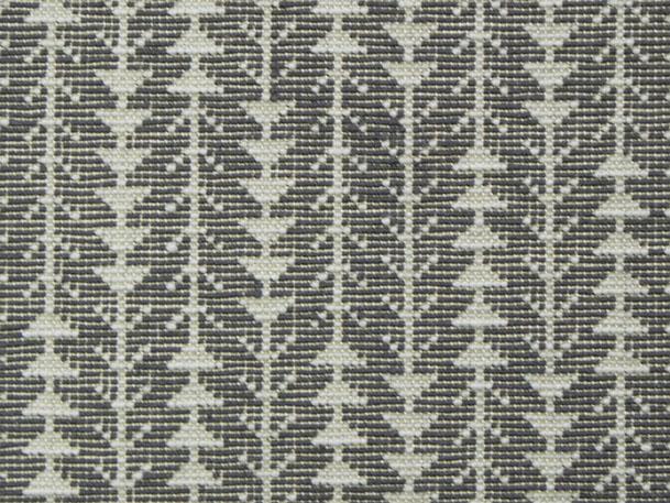 36. MEDINA I HENNA 100% Wool I 3-20-B