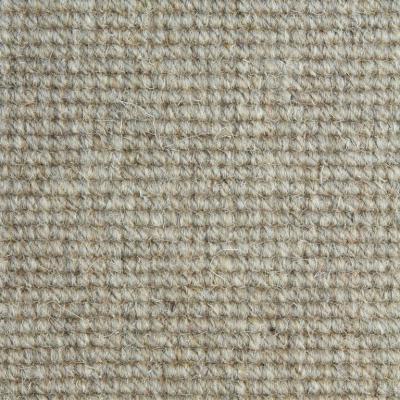 38. 4403 I SAND Wool and Goats Hair I 22-2-4