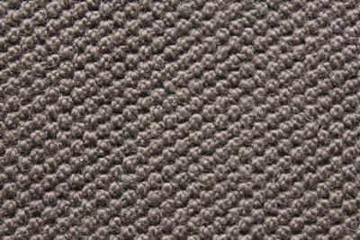 46. 1406 I CHARCOAL 100% Wool I 22-2-14