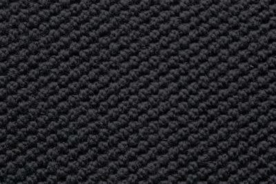 41. 1406 I TWILIGHT 100% Wool I 22-2-14