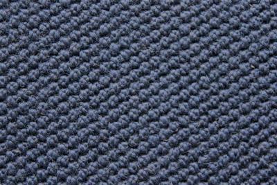 45. 1406 I ROYAL 100% Wool I 22-2