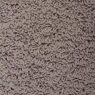 48. 3801 I MAUVE 100% Cotton I 22-2-3