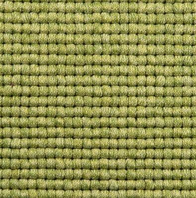54. 6501 I BURST Cotton & Polyester I 22-2
