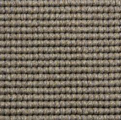 50. 6501 I EARTH Cotton & Polyester I 22-2