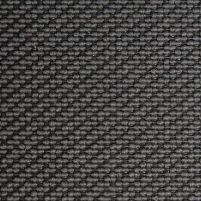 57. 2401 I BLACK Polyamide I 22-2