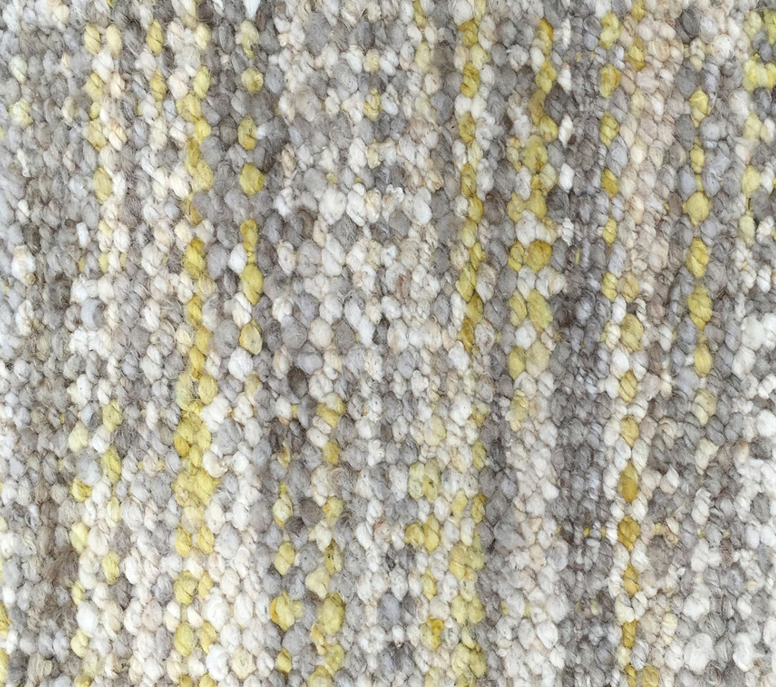 ARRAYANES Pure Sheep Wool