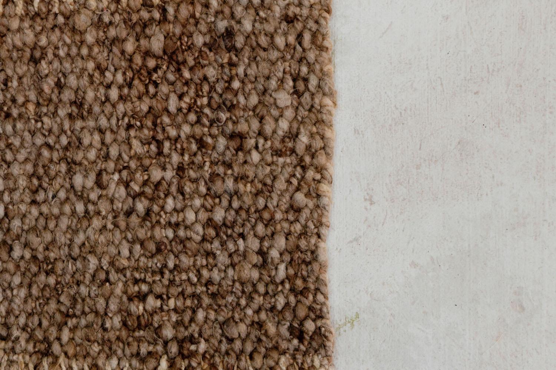 TOPO Pure Sheep Wool