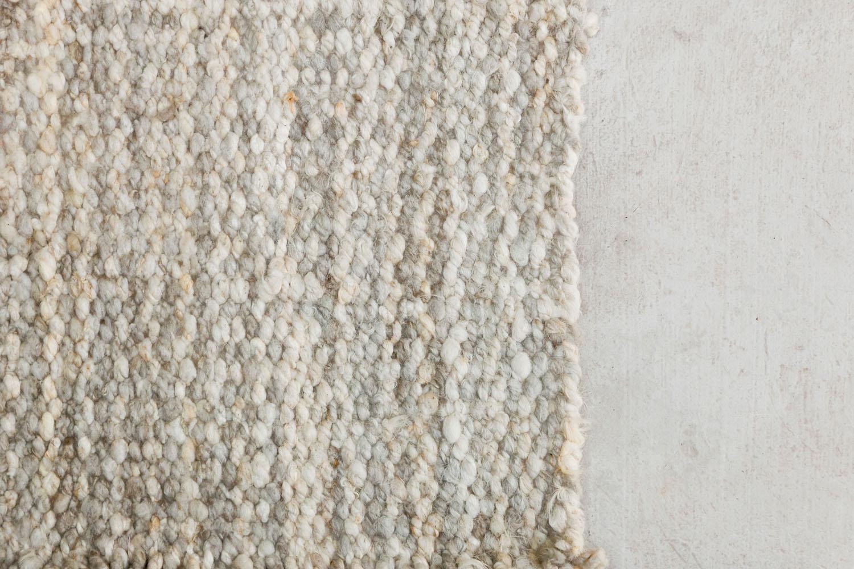 BRUMA Pure Sheep Wool
