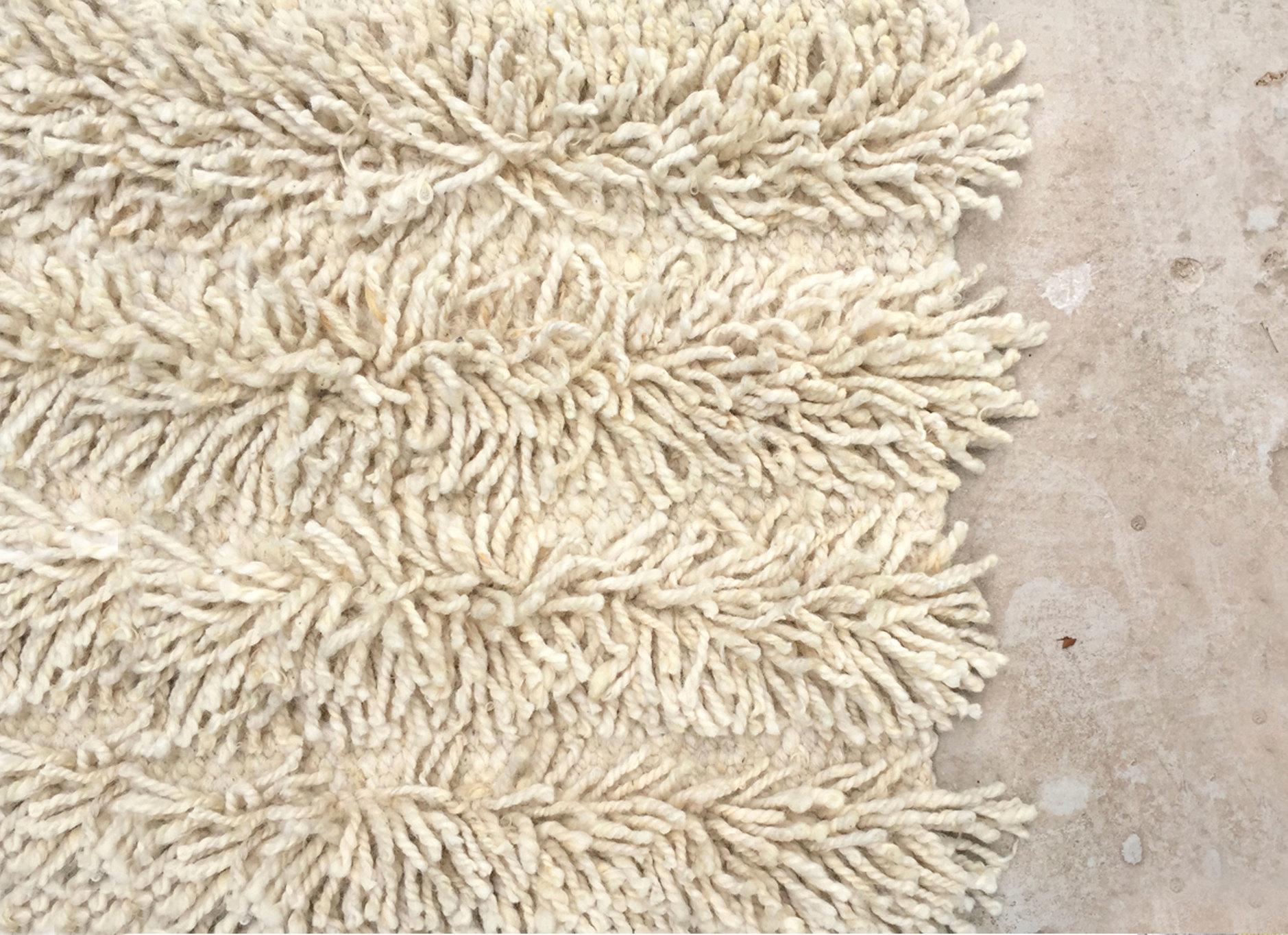 ESPUMA Pure Sheep Wool