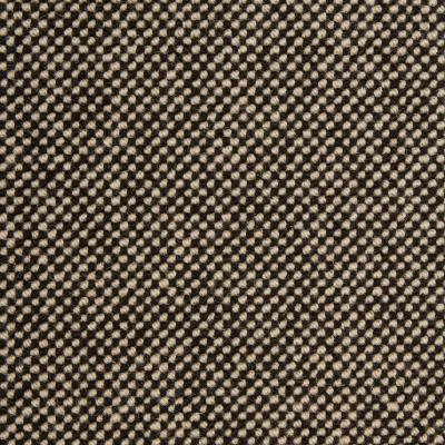 56. 7402 I GOLD Wool & Polyamide I 22-2