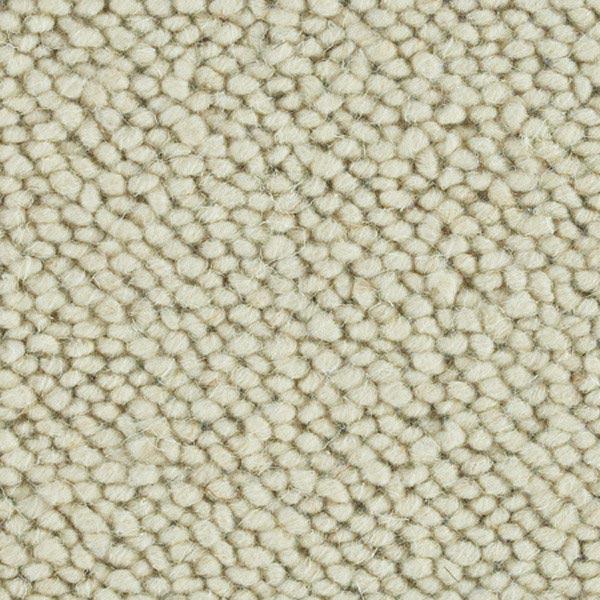 59. ALFA I LINEN 100% Wool I 10-13
