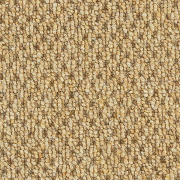 63. WINDSOR I CAMEL 100 % Wool I 10-13
