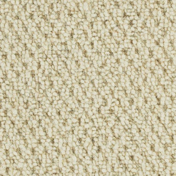 58. WINDSOR I LINEN 100 % Wool I 10-13